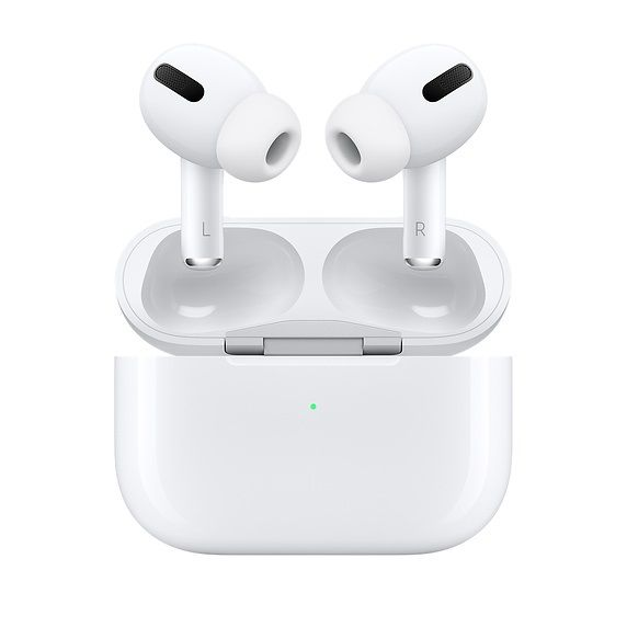 airpods_pro