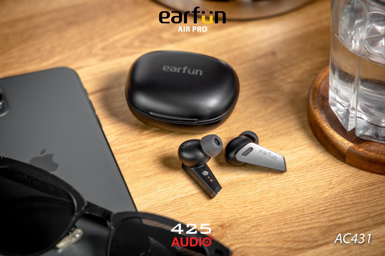 earfun_air_pro
