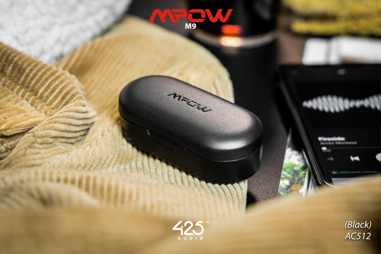 MPOW_M9