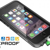 Lifeproof-fre-Waterproof-iPhone-6-Case