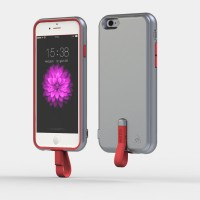 new-power-case-for-iphone-6-6s (21)