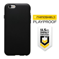 Play Proof black2